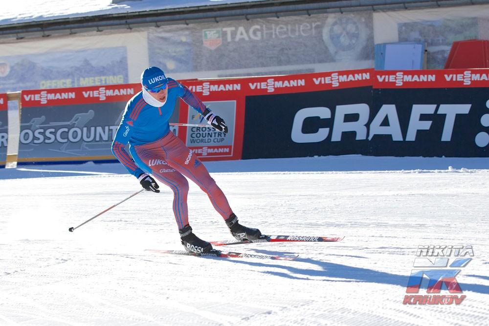 nikitakriukov-davos-20152