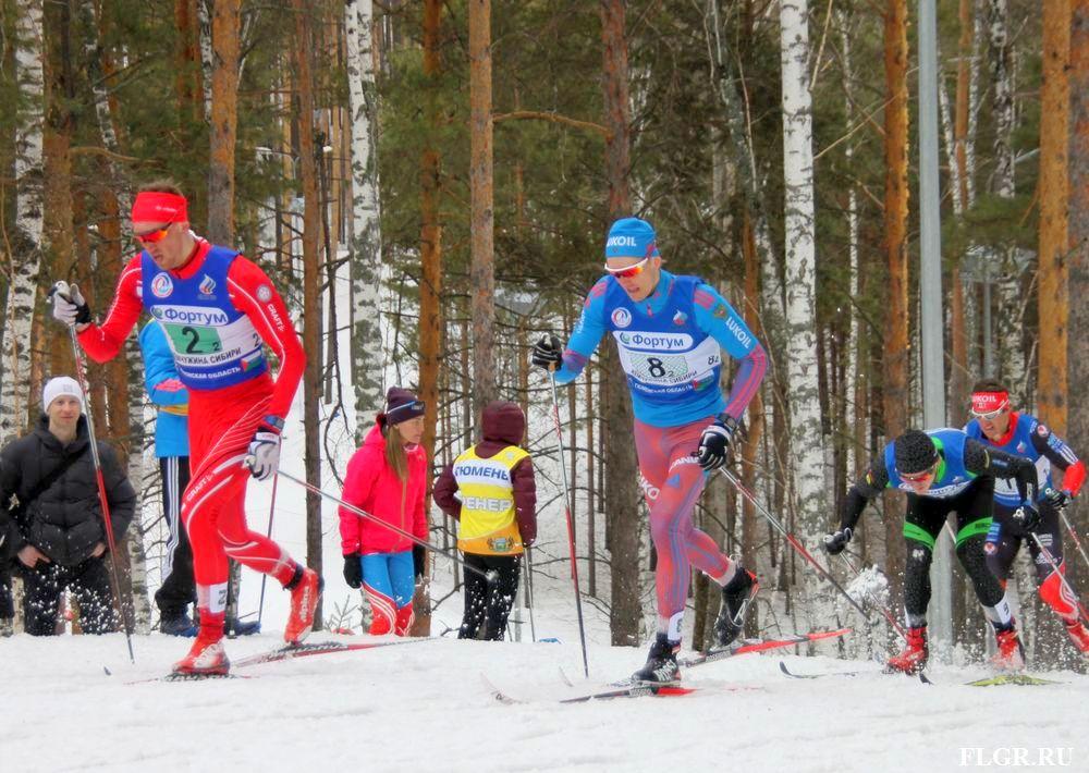 Чемпионат России, серебряная медаль, Никита Крюков